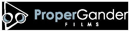 ProperGander Films